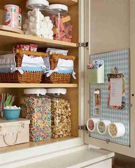 ranger placard cuisine placard rangement cuisine cuisinez pour maigrir