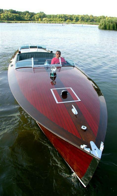 21+ Impressive Speed Boat - Vintagetopia | Speed boats ...