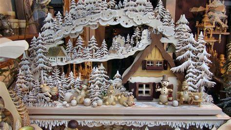 Weihnachtsbeleuchtung Selber Bauen by Schwibbogen Selber Bauen Anleitung Sat 1 Ratgeber