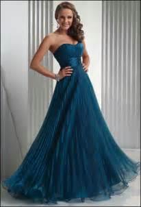 teal blue bridesmaid dresses lorene 39 s yellow and teal wedding colors wedding fall teal wedding colors