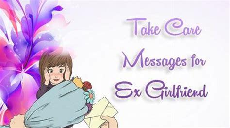 appreciation messages  husband romantic text messages