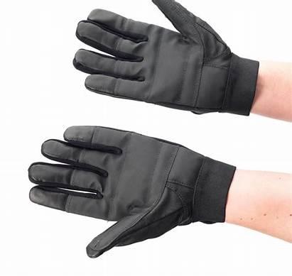 Gloves Wheelchair Hand Grip Mobility Fingerless
