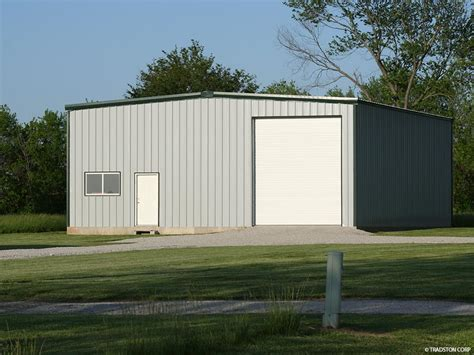small metal barns residential small steel buildings small metal building kits