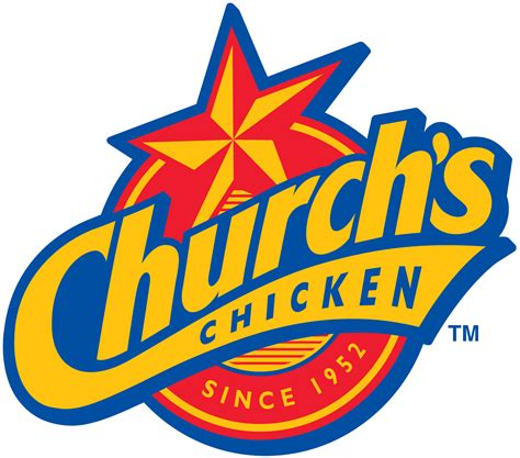 Church's Chicken - Wikipedia