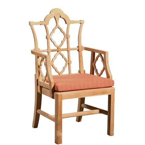 furniture classics 1965unf fc dining italian arm chair