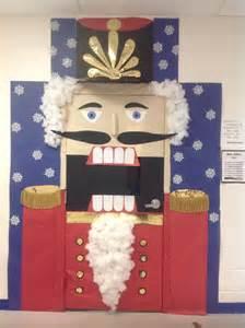 best 25 christmas door decorating contest ideas on