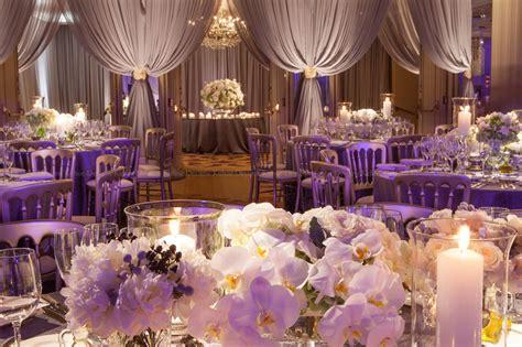 Wedding Decoration Design by Worthy Wedding Flower Ideas Modwedding