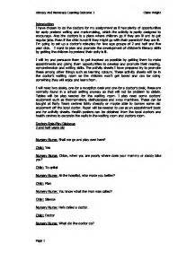 dialogue in an essay glossary of creative writing terms define  putting dialogue in an essay essay writers websites
