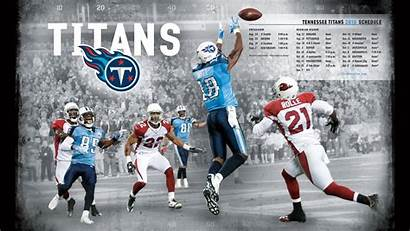 Titans Tennessee Schedule Desktop Backgrounds Wallpapers Px