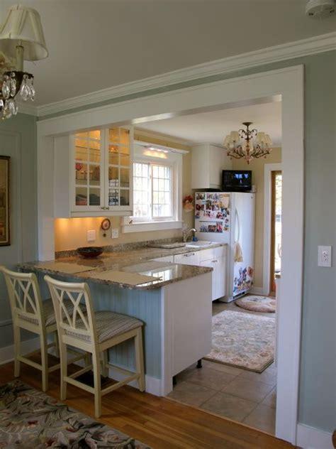 cottage kitchens ideas 30 39 s cottage kitchen remodel kitchen designs