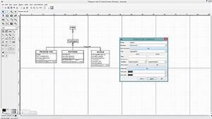 Dia Diagram Editor Descargar  2020  U00daltima Versi U00f3n  Para