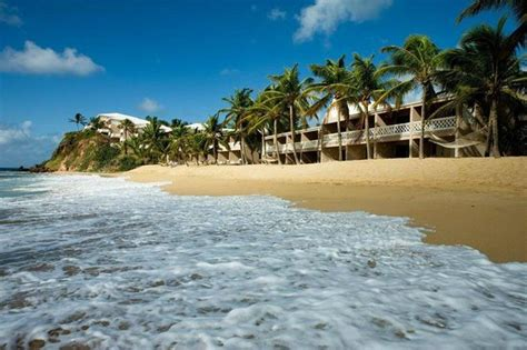 Curtain Bluff Resort Antigua Tripadvisor curtain bluff resort updated 2017 prices reviews