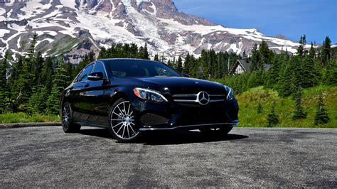 Find your new car and get limited time offers. Driven   2015 Mercedes-Benz C300 4Matic - Video - NYTimes.com