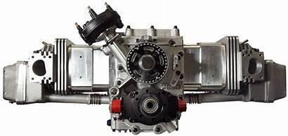 Pauter Vw Engine Engines Racing Parts Machine