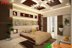 Home Interior And Design Exemplary Contemporary Home Bedroom Interior Design Archives Veeduonline