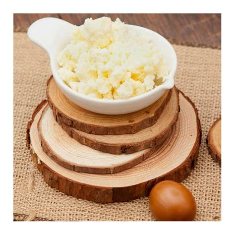 beurre de karité cheveux et peau achat karité pur à 100