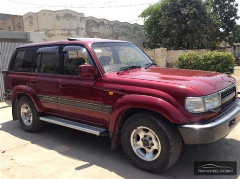 active cabin noise suppression 2002 toyota land cruiser spare parts catalogs toyota land cruiser vx limited 4 7 1996 for sale in lahore pakwheels