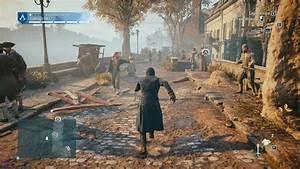 Assassin's Creed: Unity Review | bit-tech.net