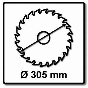 Kreissägeblatt Für Metall : makita specialized kreiss geblatt f r metall 305 x 25 4 x 2 3 mm 78 z hne b 33467 f r ~ Frokenaadalensverden.com Haus und Dekorationen