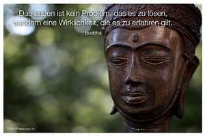 Buddha Bilder Kostenlos : thanhhtyuihein zitate des buddha ~ Watch28wear.com Haus und Dekorationen