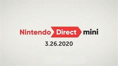 Nintendo Direct Borderlands Xcom Bioshock Switch Confirming