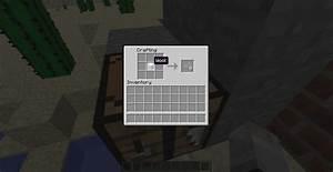 Carpet, Mod, V2, 0, 0, Modloader, Minecraft, Mod