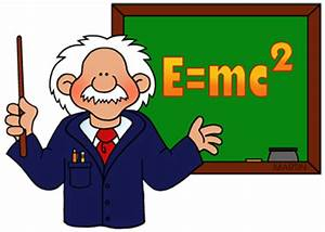 Physics Clipart | www.pixshark.com - Images Galleries With ...