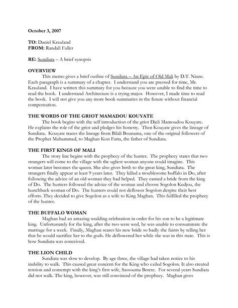 best photos of self introduction letter with resume