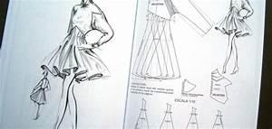 T U00e9cnicas De Patronaje De Moda Alta Costura Vol  1  Promopress  - Libros De Moda