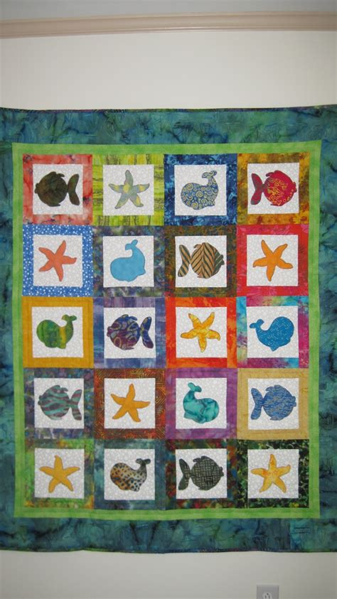 themed quilt patterns 17 best images about boat nautical water themed