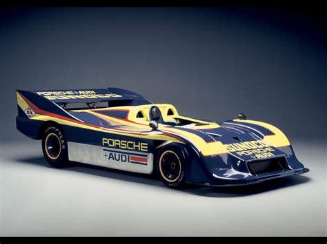 Le Mans 1970 Porsche 917k