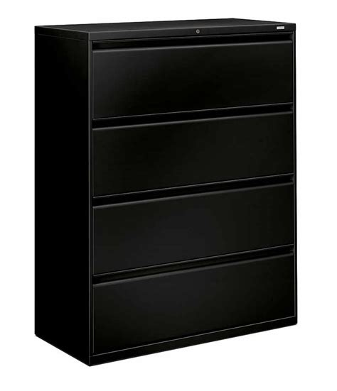 hon 4 drawer file cabinet dimensions roselawnlutheran