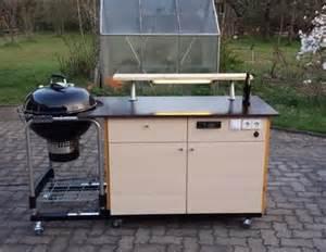 outdoor küche ikea outdoor küche ikea haus design ideen
