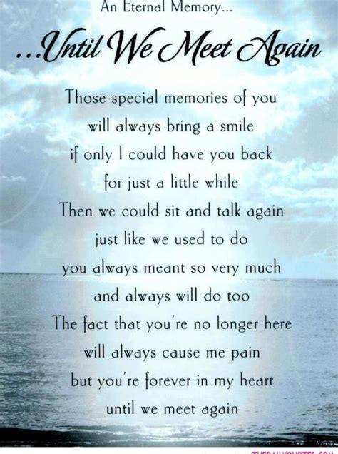 death quotes   friends quotesgram