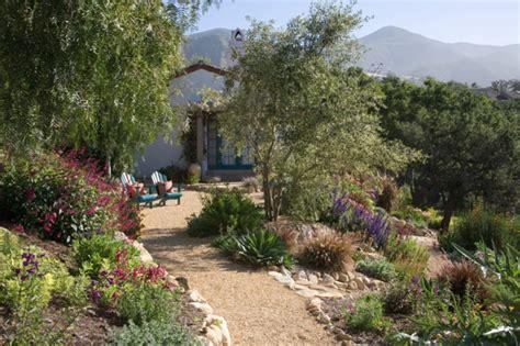 Mediterraner Garten 11 Ideen Für Gartengestaltung Aus Italien