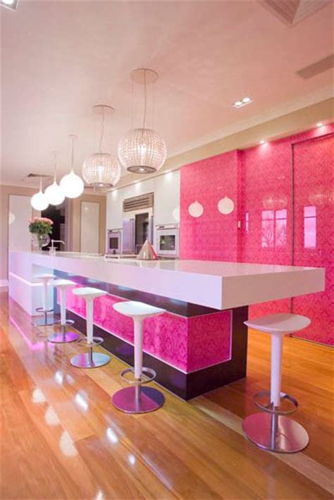 pink kitchen ideas kitchen designs kitchen kitchen design indian kitchen