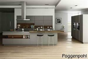 Top 6 Luxury German Kitchens Luxury Topics Luxury Portal