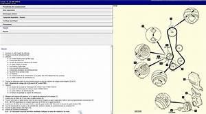 Chaine Ou Courroie : courroie ou cha ne lexus is 200 auto evasion forum auto ~ Medecine-chirurgie-esthetiques.com Avis de Voitures