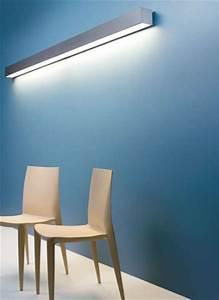 semi direct lighting ambient lighting techniques civil