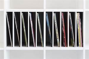 Ikea Regal Für Ordner : so wird dein ikea regal zum vinyl speicher news blog new swedish design ~ Sanjose-hotels-ca.com Haus und Dekorationen