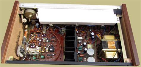 wood entry doors technics sa 300 receivers