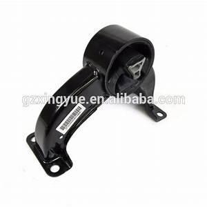 4880603aa 4880601aa 4880602aa Rear Support Auto Engine