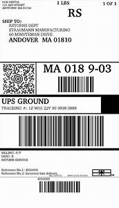 ups shipping With create prepaid shipping label
