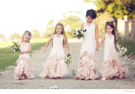 Wedding Dresses For Girls : 1000+ Images About ♥wedding Ideas♥ On Pinterest