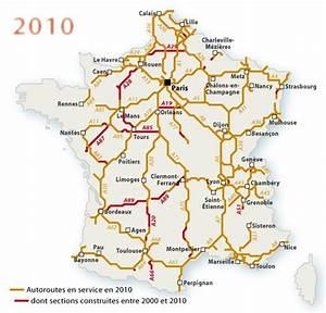 Reseau Autoroute France : g ographie terminale bac pro blog de lettres histoire du lp costebelle ~ Medecine-chirurgie-esthetiques.com Avis de Voitures