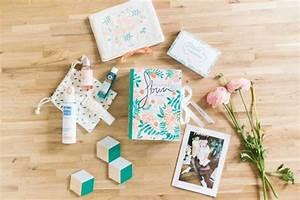 Box Surprise Femme : une box surprise de produits de beaut et accessoires lifestyle my little box topito ~ Preciouscoupons.com Idées de Décoration