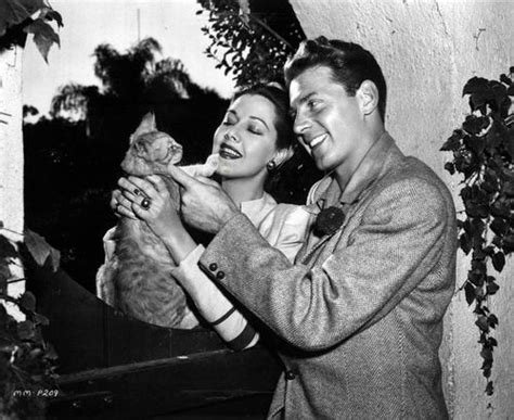 jean pierre aumont and maria montez 36 best images about jean pierre aumont on pinterest