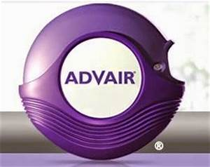 About advair diskus & HFA - Asthma & copd Treatment