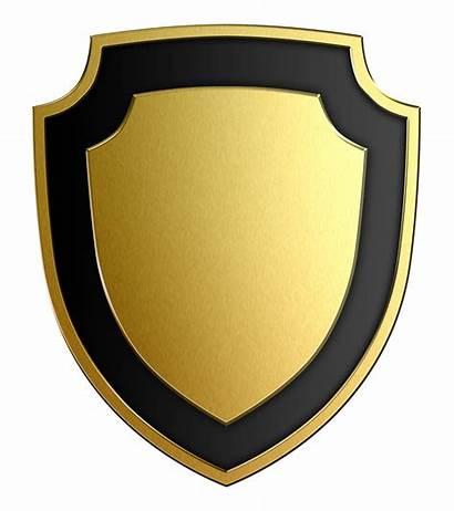 Shield Transparent Sheild Purepng Cc0