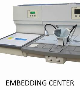 Laboratory Equipment for Pathology Laboratory - Page all ...